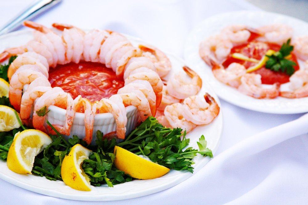 shrimp-cocktail-1670404_1920.jpg