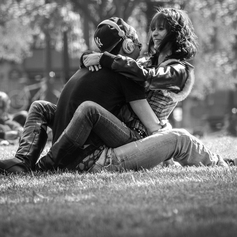 couple-814825_1280.jpg