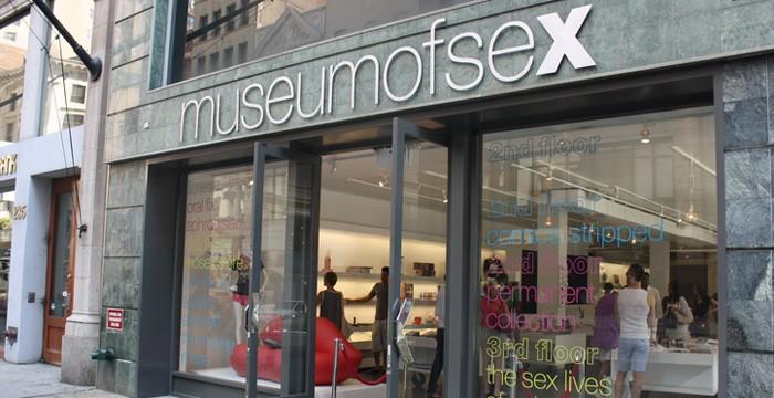 museum-of-sex.jpg