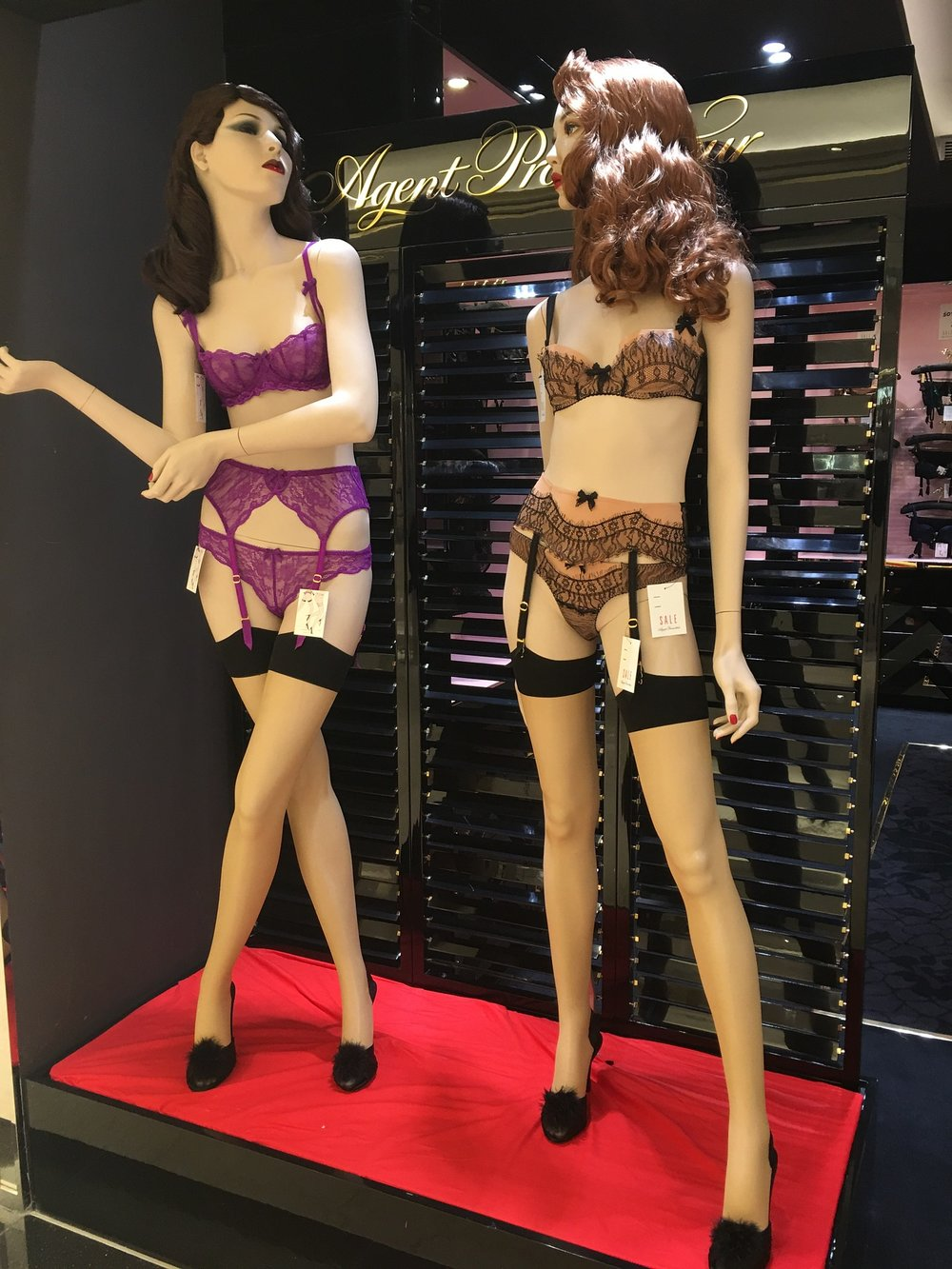 sex-toys-1303974_1920.jpg