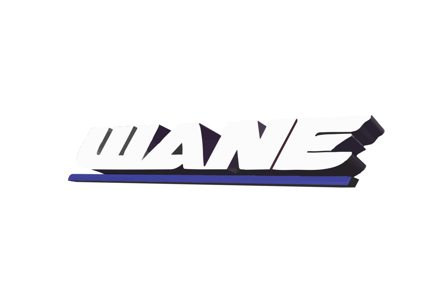 WANE Management