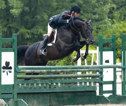 Platy-bromont-jump.jpg