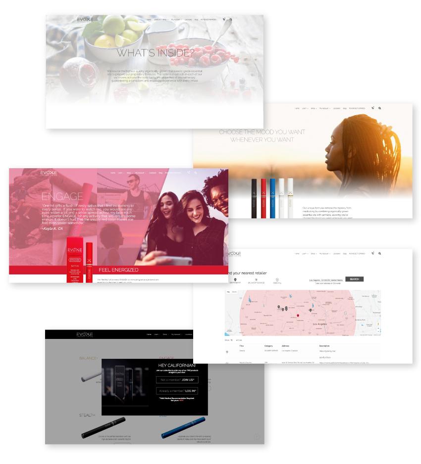 hdk_screens2.jpg