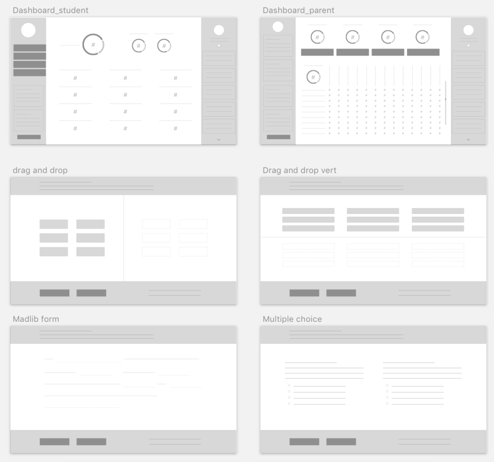 wireframes_gate
