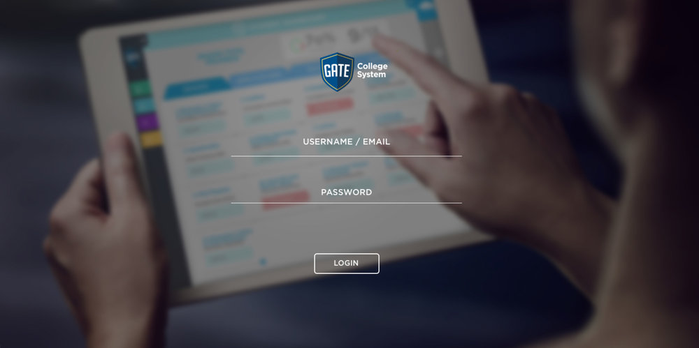 gate_site.jpg