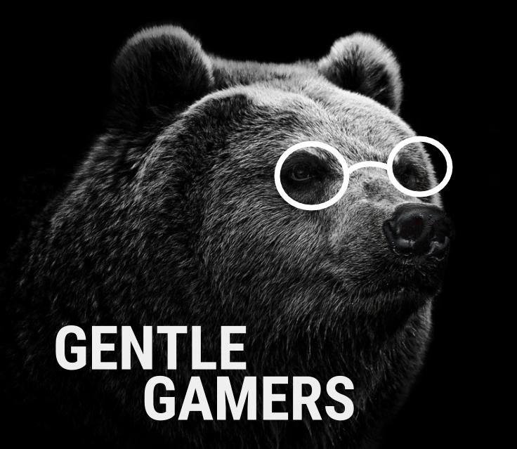 gentle gamers logo (1).jpg