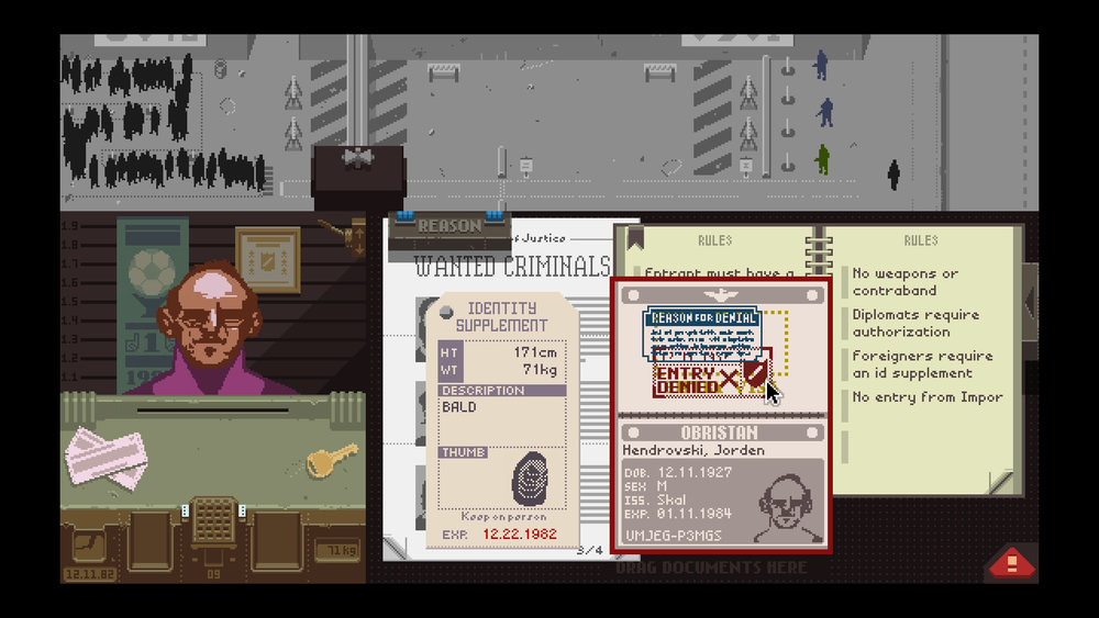 Papers-Please.jpg