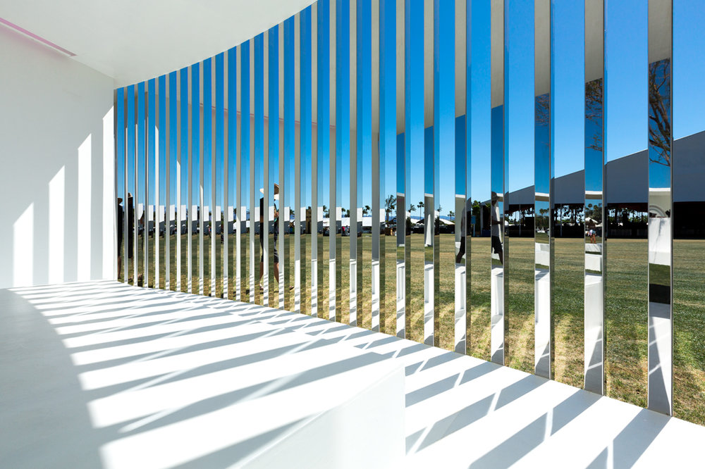 Portal-Interior-17-Lance-Gerber.jpg