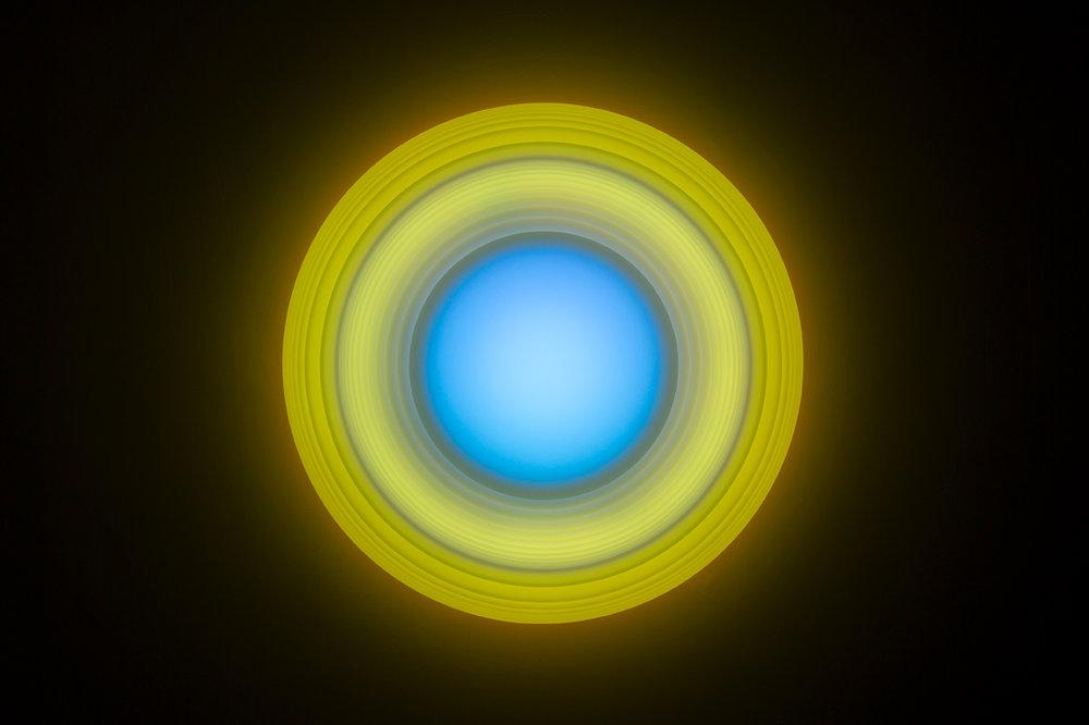 Torus-3.jpg
