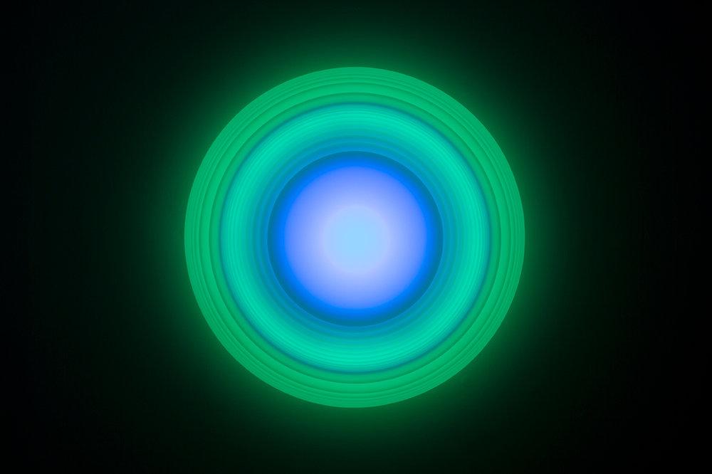 Torus-4.jpg