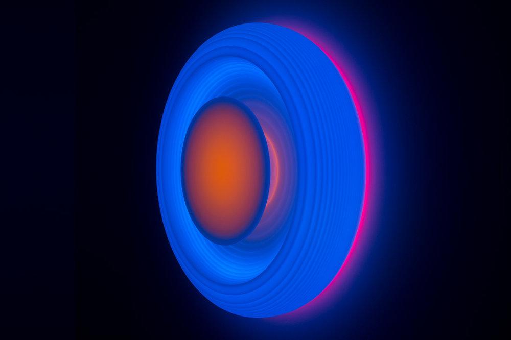 Torus-8.jpg