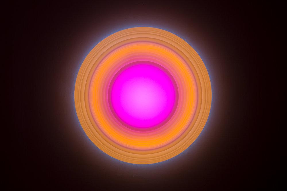 Torus-7.jpg
