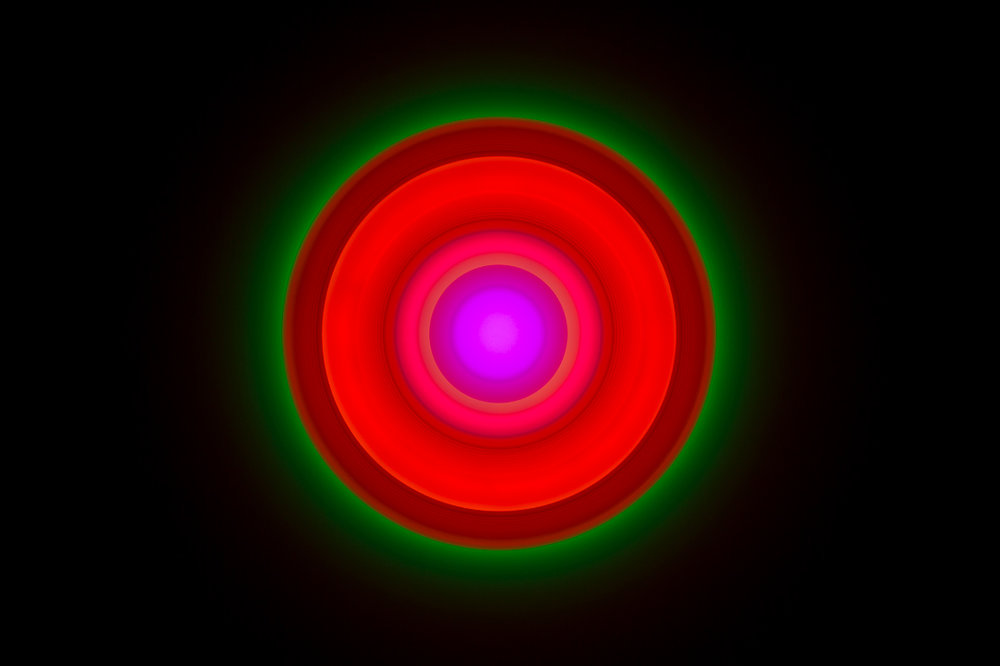 Torus-9-4.jpg