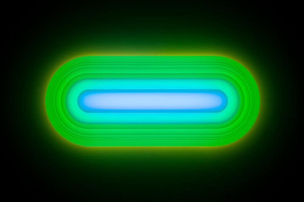 Lozenge-2.jpg