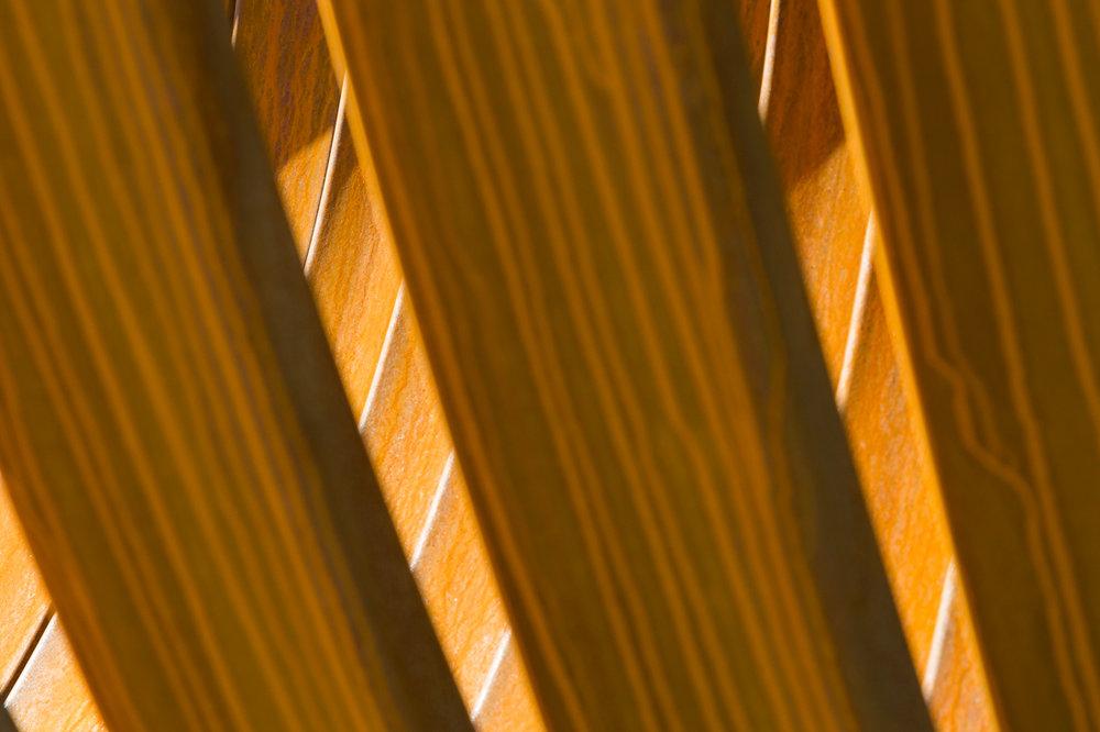 Arc-13.jpg