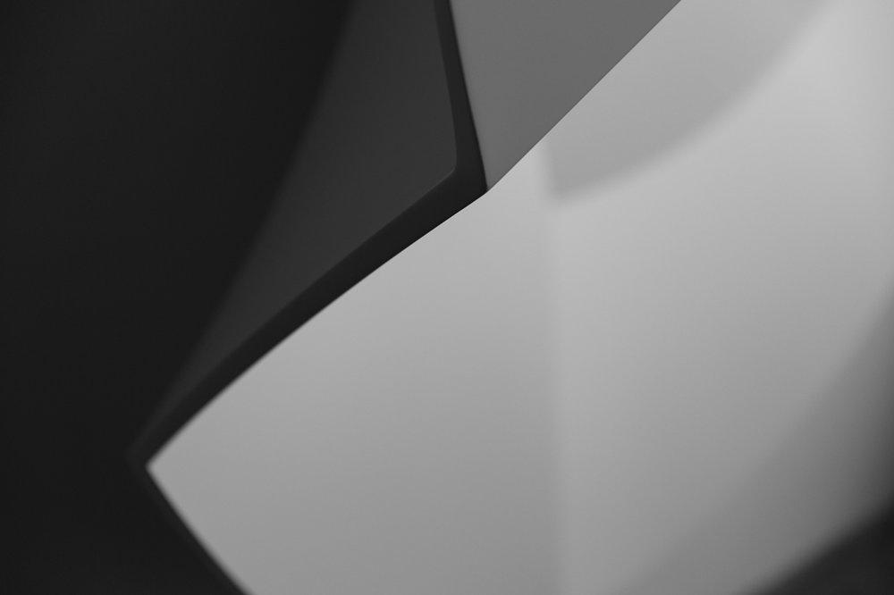 LightShadow-DTLA-LanceGerber-10.jpg