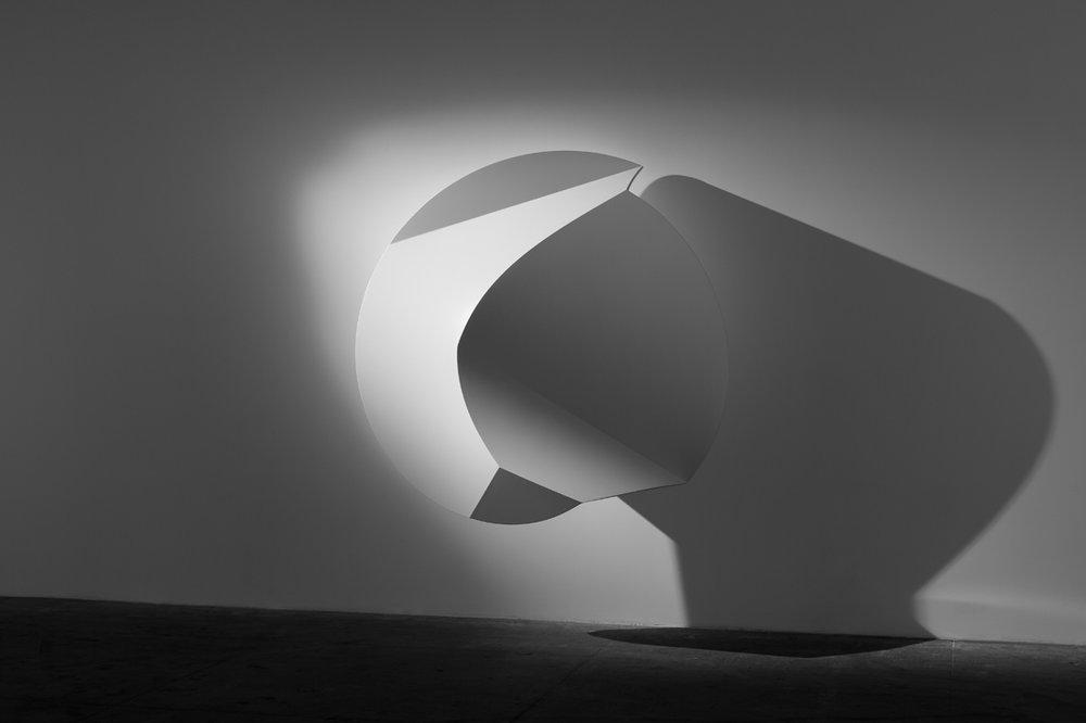 LightShadow-DTLA-LanceGerber-14.jpg