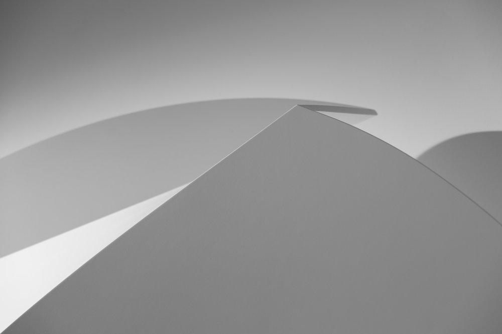 LightShadow-DTLA-LanceGerber-16.jpg