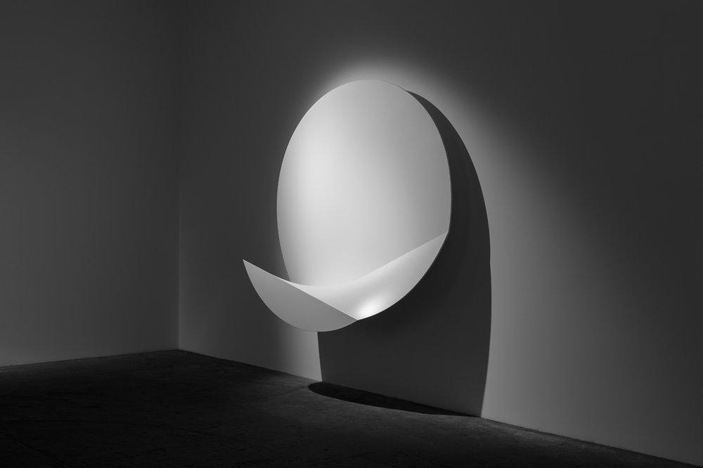 LightShadow-DTLA-LanceGerber-18.jpg