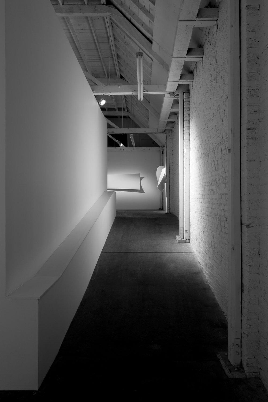 LightShadow-DTLA-LanceGerber-22.jpg