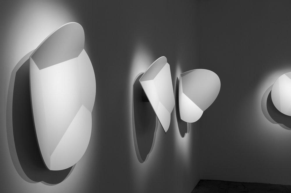 LightShadow-DTLA-LanceGerber-30.jpg