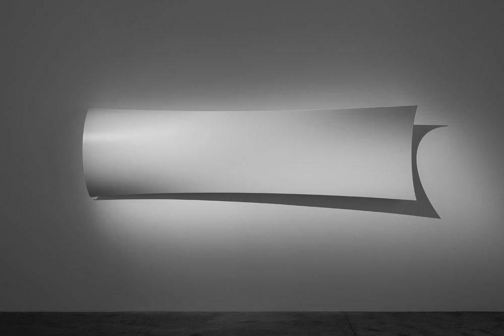 LightShadow-DTLA-LanceGerber-36.jpg