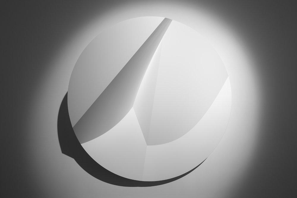 LightShadow-DTLA-LanceGerber-37.jpg