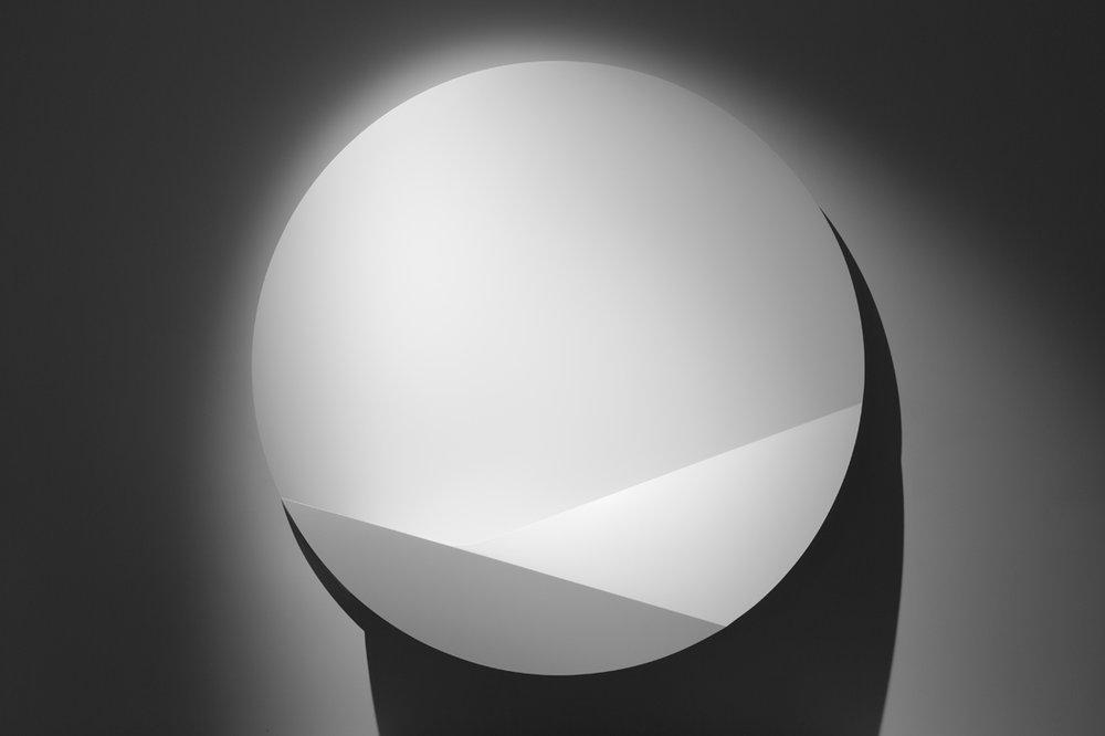 LightShadow-DTLA-LanceGerber-38.jpg
