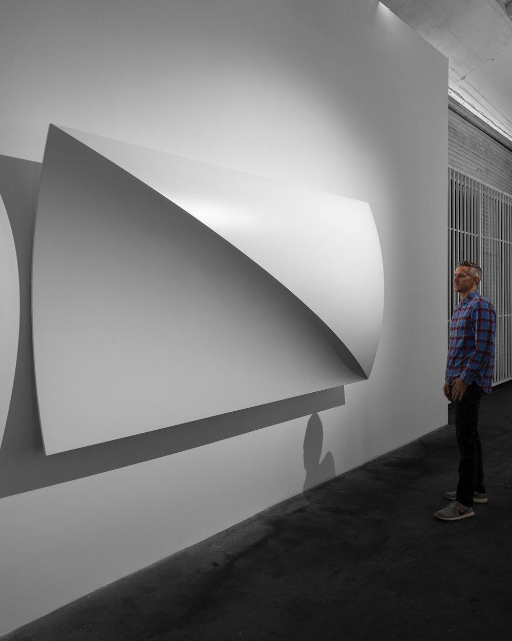 LightShadow-DTLA-LanceGerber-43.jpg