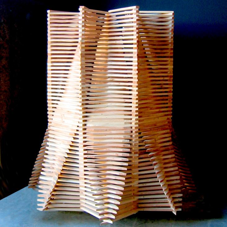Cylinders-2.jpg