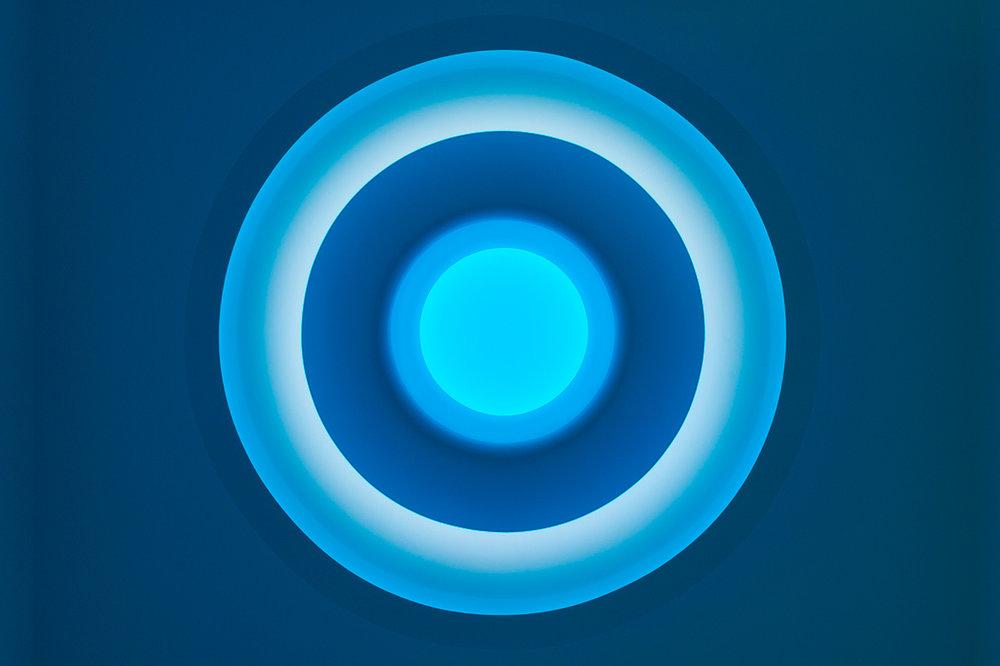 Portals-1.jpg