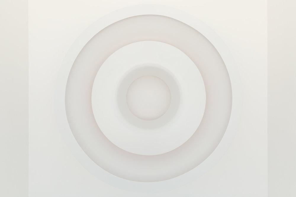 Portals-3.jpg