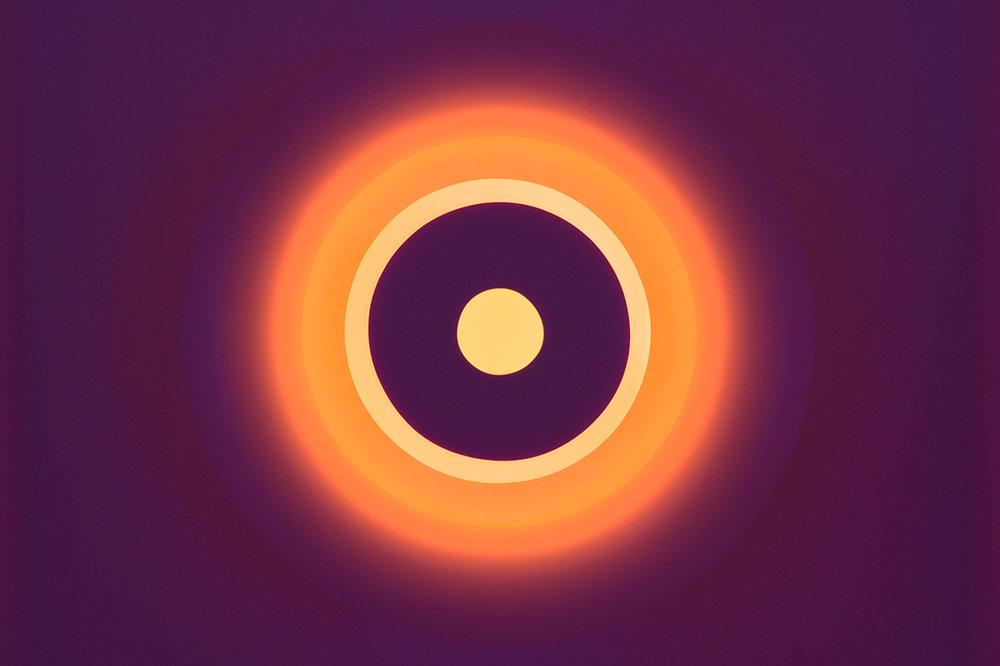 Portals-4.jpg