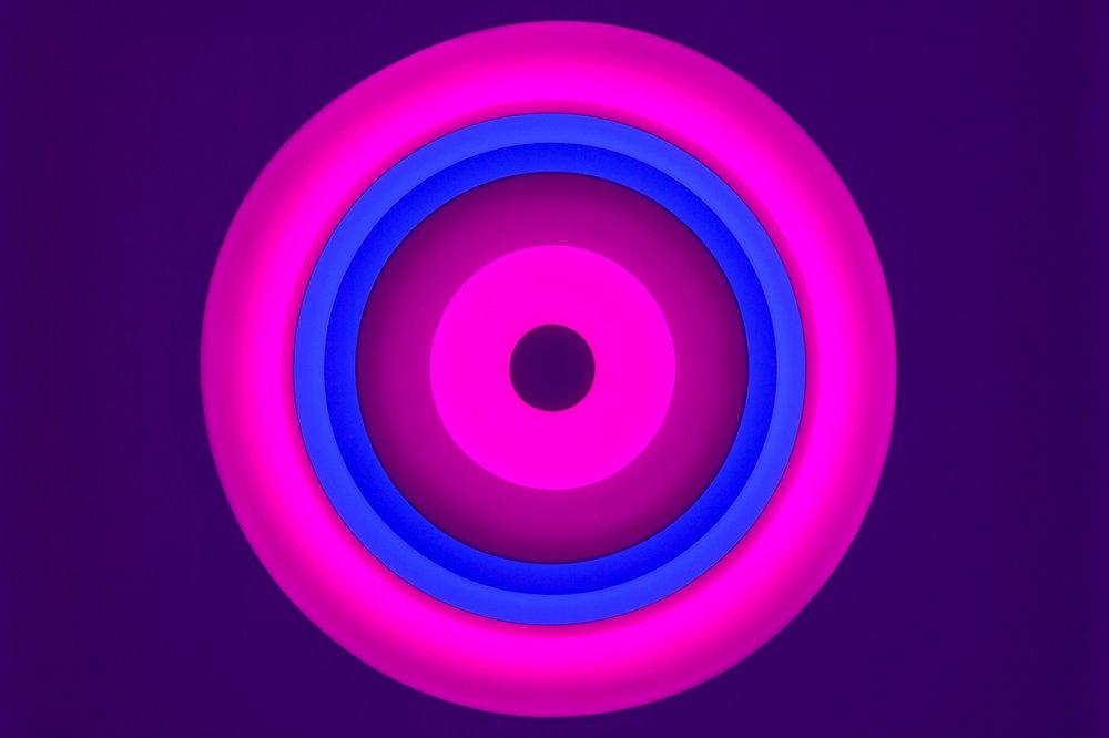 Portals-7.jpg