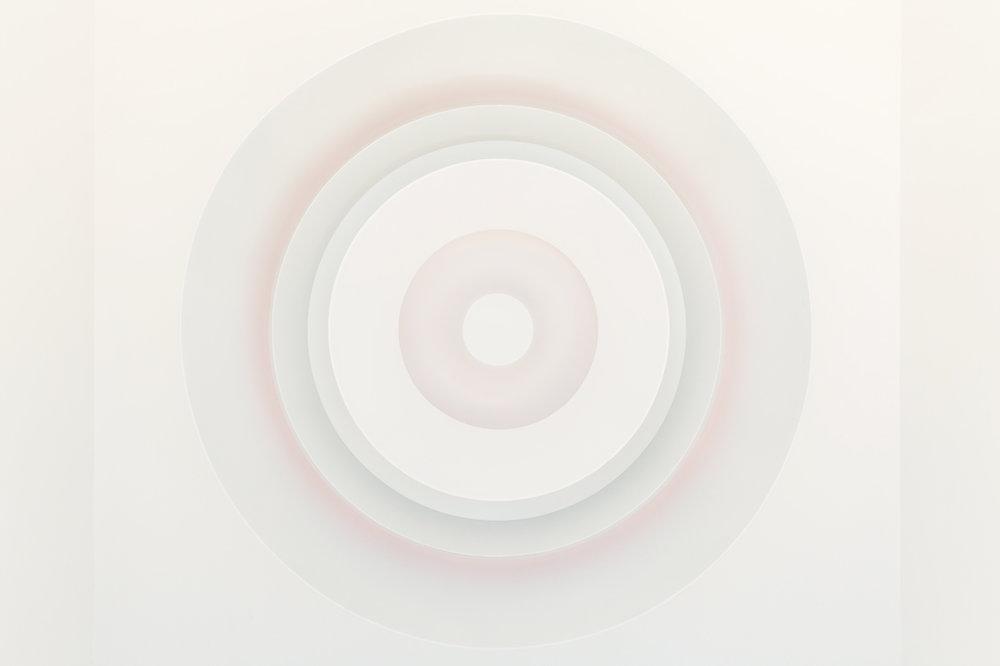 Portals-9.jpg