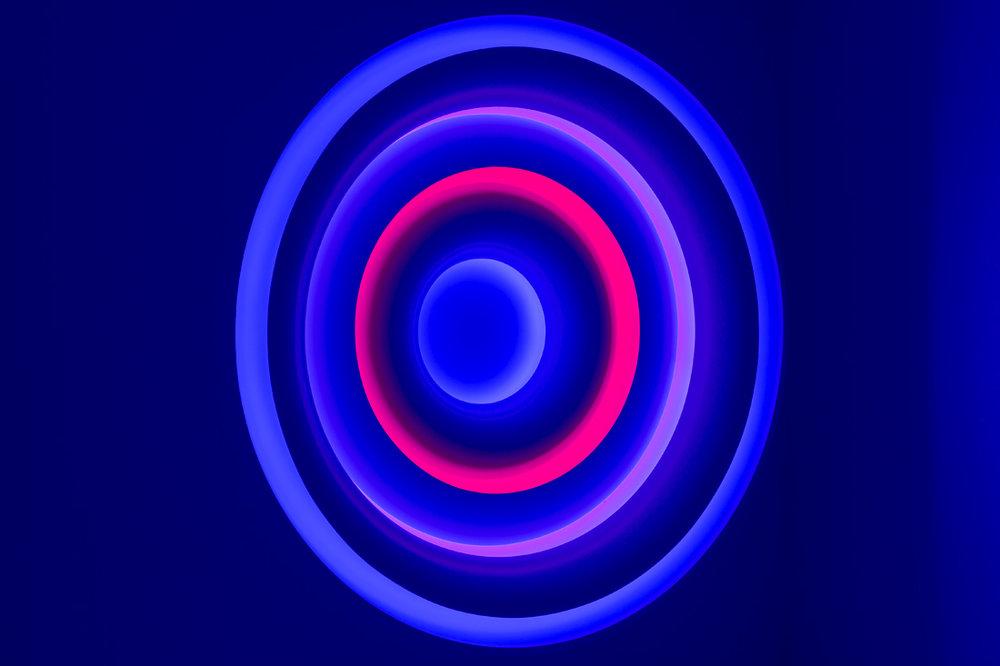 Portals-11.jpg