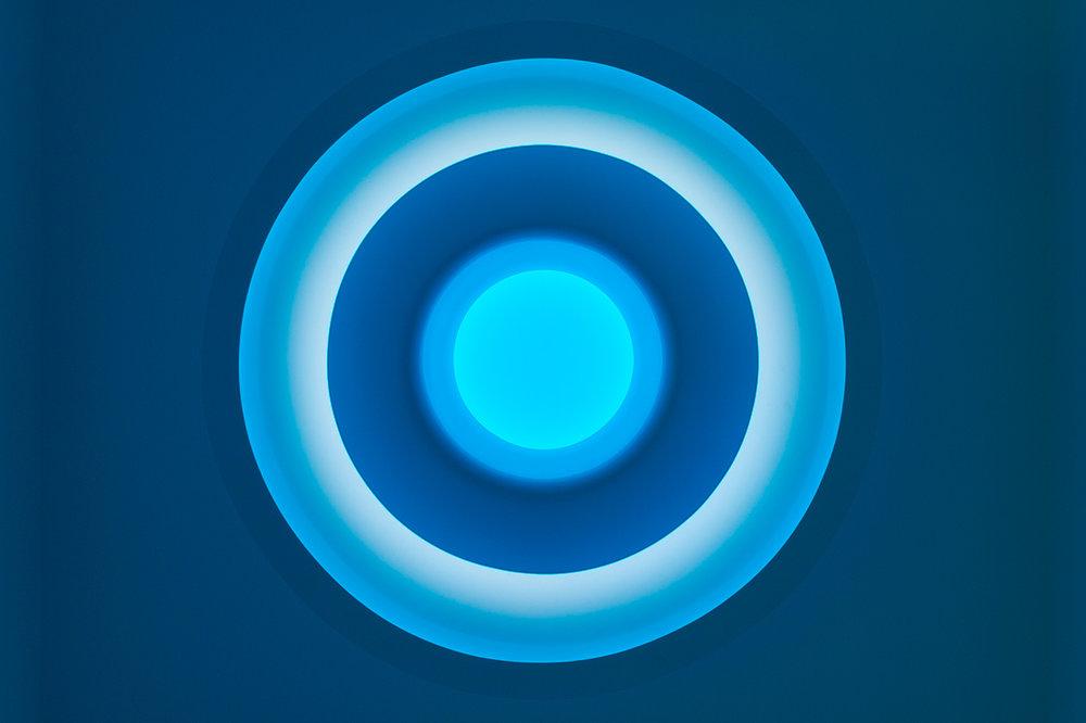 Portals-13.jpg