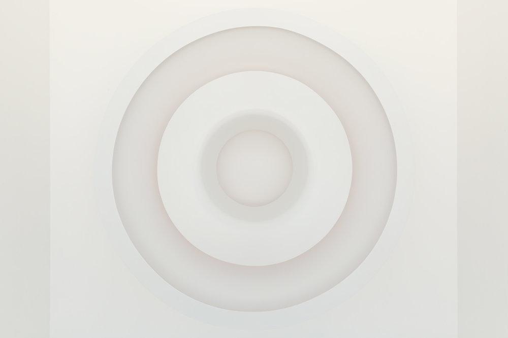 Portals-15.jpg