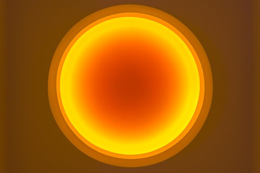 Portals-16.jpg