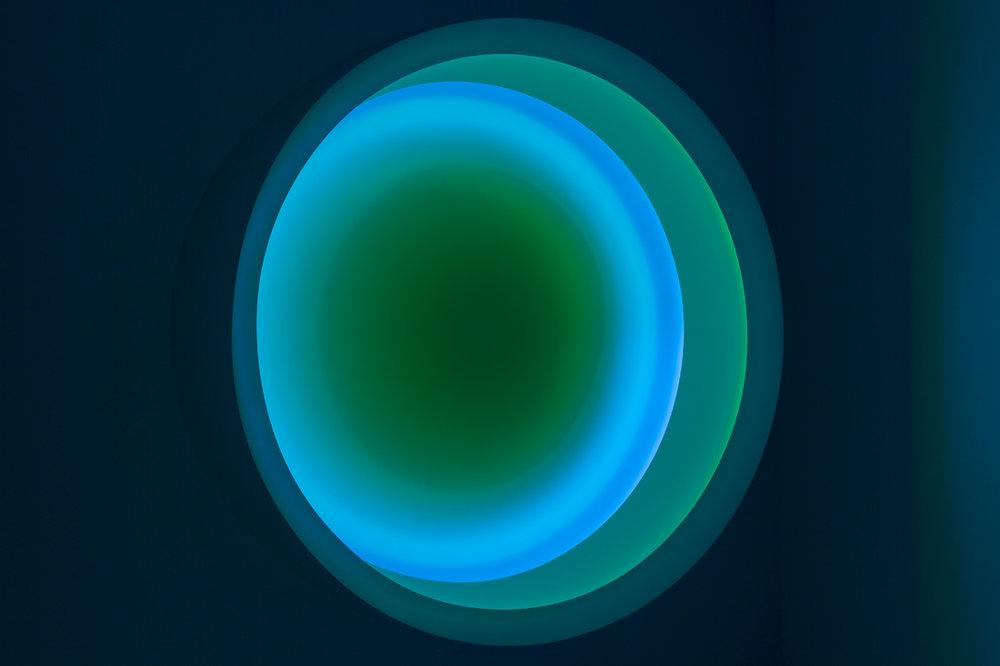 Portals-17.jpg