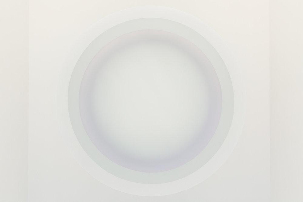 Portals-18.jpg