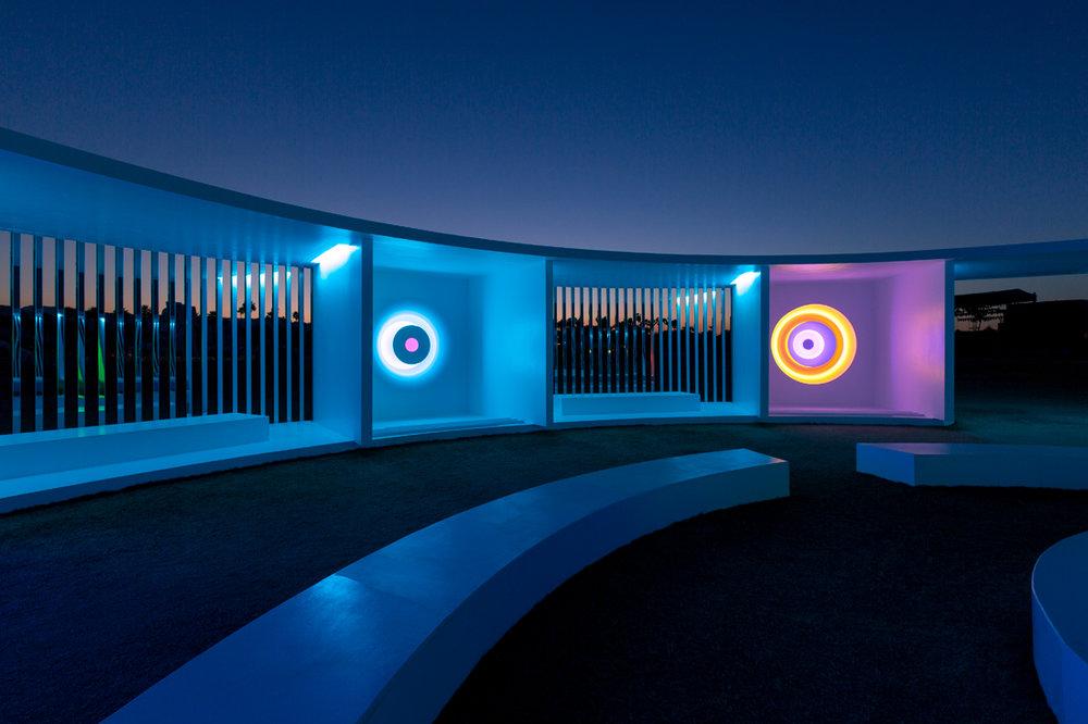 Portals-19.jpg