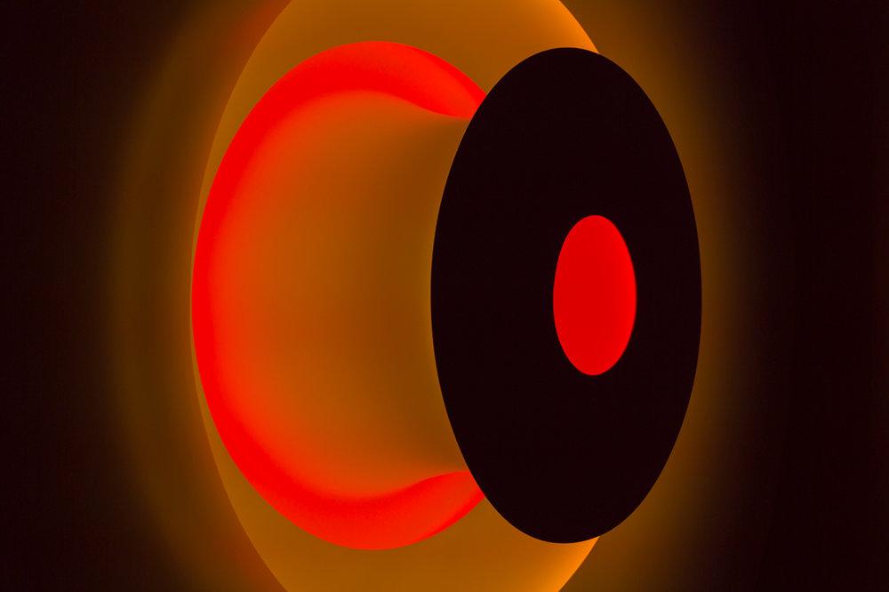 Portals-21.jpg