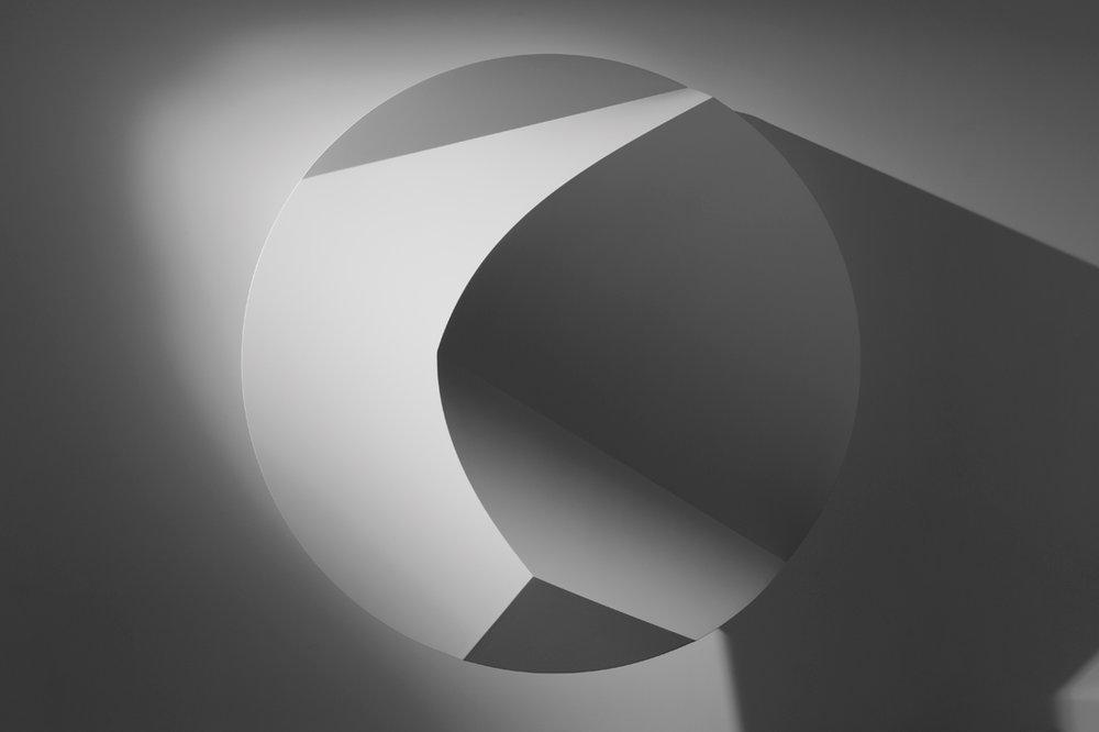 Complex-Surface-Discs-7.jpg