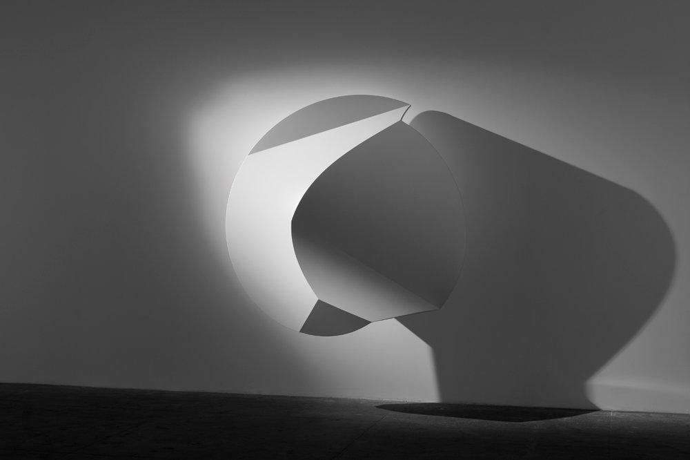 Complex-Surface-Discs-8.jpg
