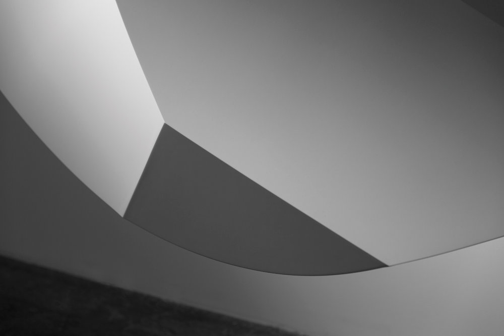 Complex-Surface-Discs-9.jpg