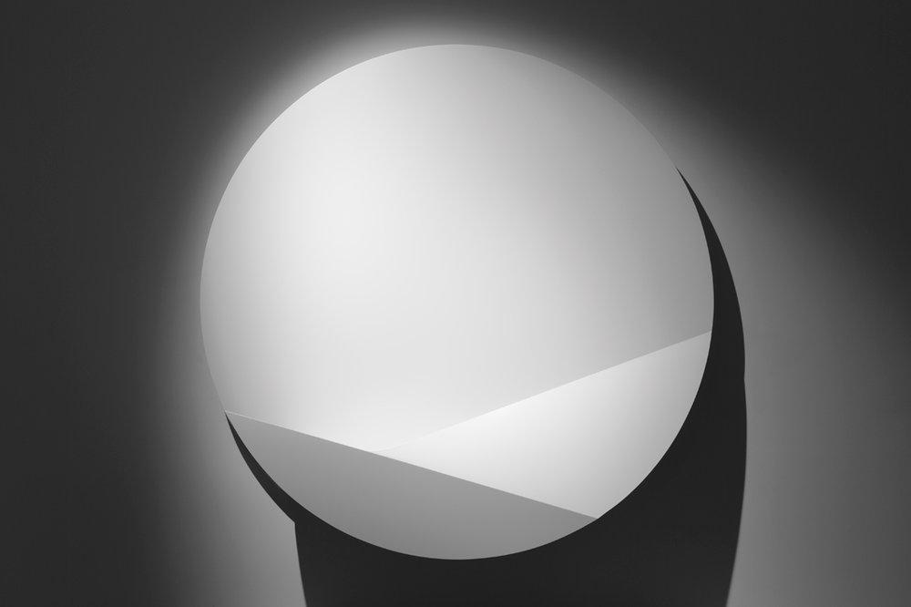 Complex-Surface-Discs-12.jpg