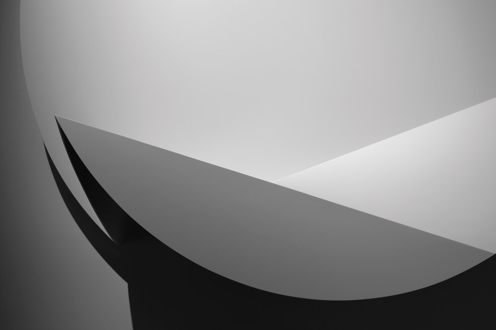 Complex-Surface-Discs-15.jpg