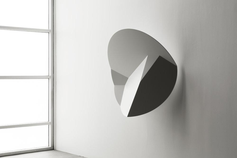 Disc-Varients-1.jpg