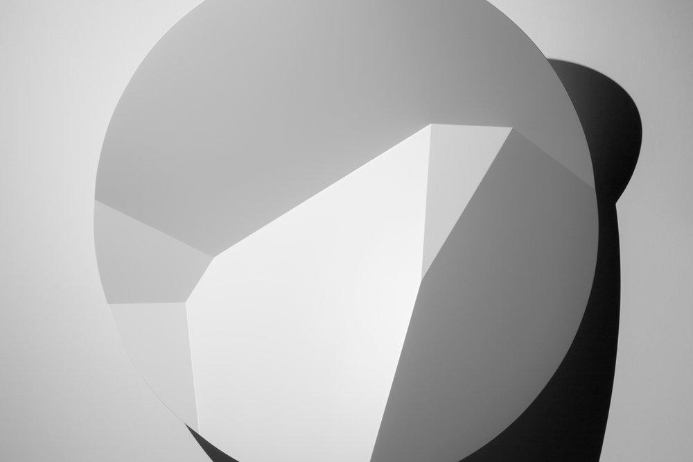 Disc-Varients-4.jpg